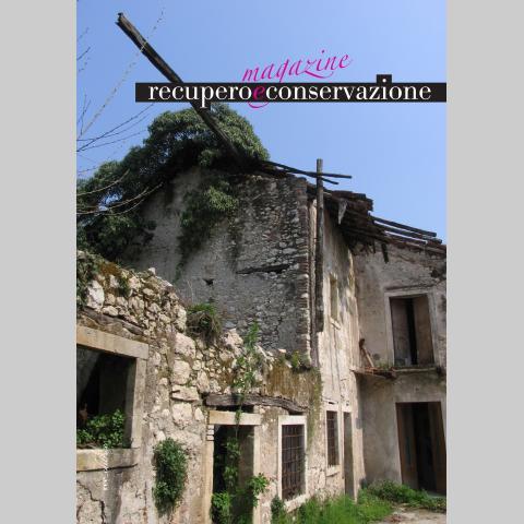 recuperoeconservazione_magazine 146