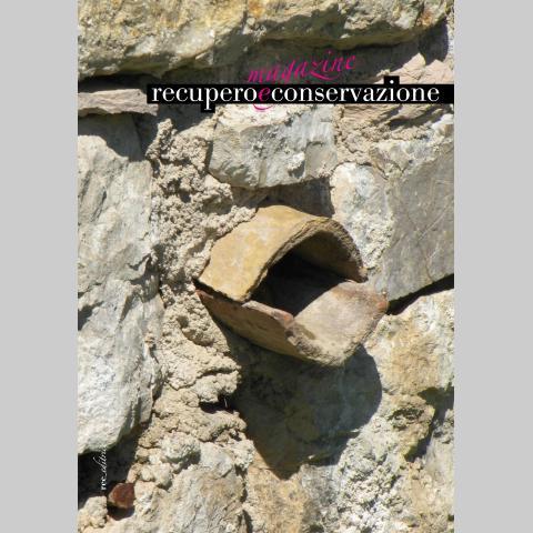 recuperoeconservazione_magazine160