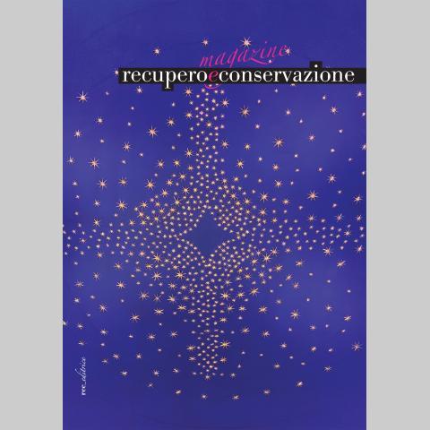 recuperoeconservazione_magazine166
