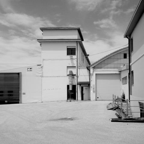 rec123_Cerreto d'Esi_ph. Angeli e Brucoli Architetti