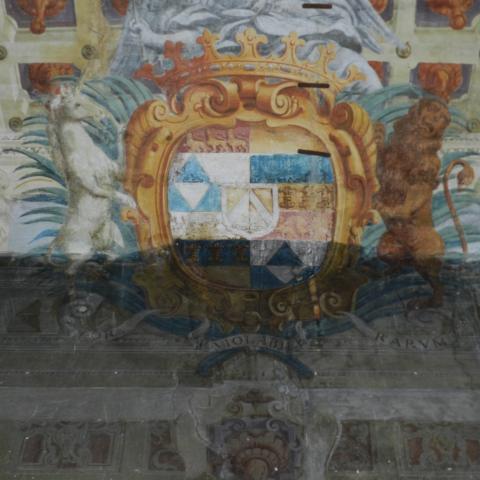 rec136_Villa Correr Pisani_ph. E.Zanella