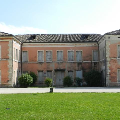 rec136_Villa Correr_ph. E.Zanella