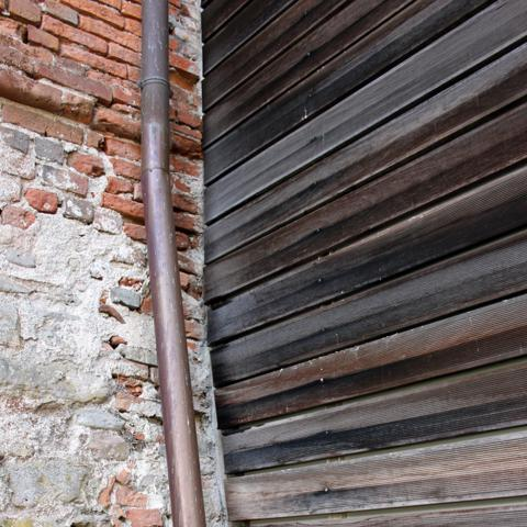 dettaglio Castello Del Carretto_Saliceto