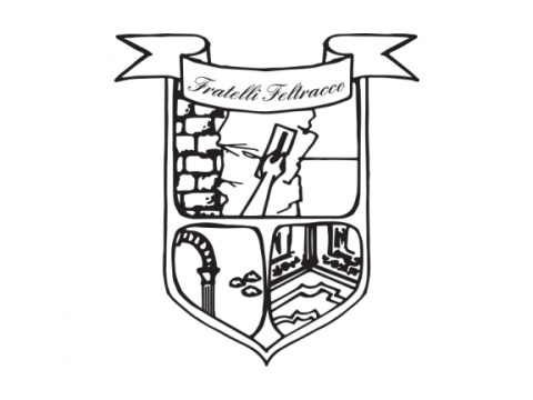 logo2 Fratelli Feltracco