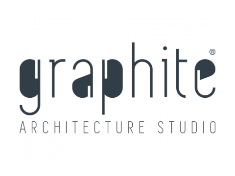 logo Graphite
