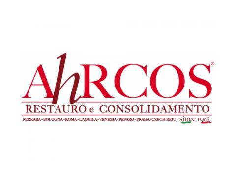 logo Ahrcos