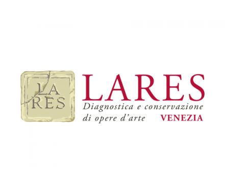 logo Lares
