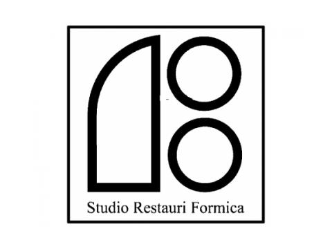 logo Studio Restauri Formica