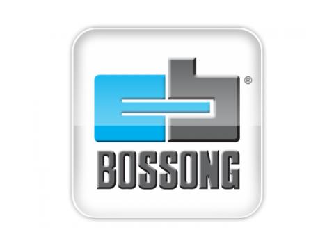 Bossong
