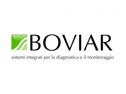 logo Boviar