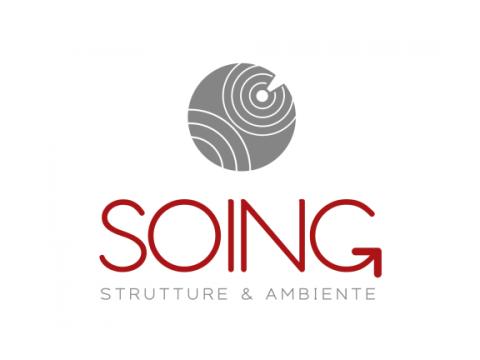 logo Soing