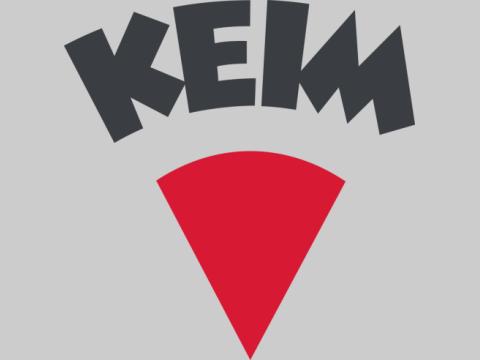 logo KeimFarben