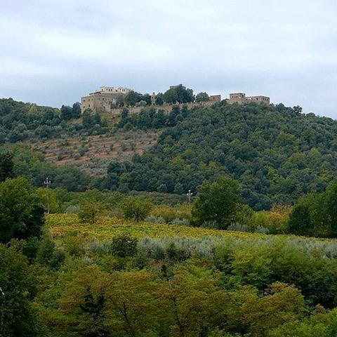 recmagazine148_Castello-di-Rosciano_TorgianoPG