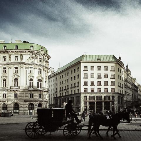 recmagazine148_Vienna_ph.G.Vencato
