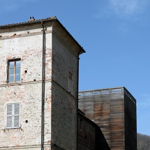 Castello di Saliceto_rec146