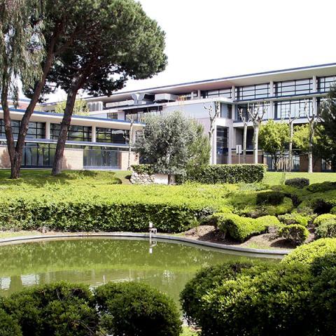 Olivetti a Pozzuoli (da docomomo)_rec146