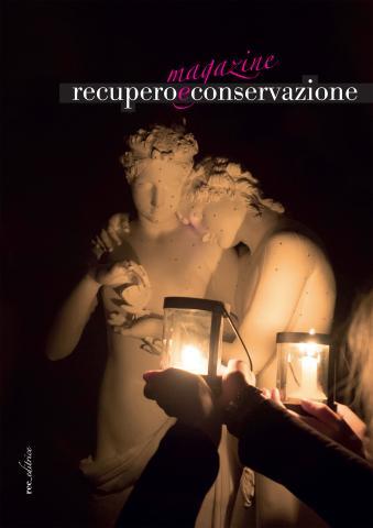 recuperoeconservazione_magazine144