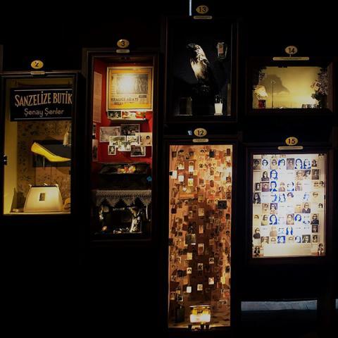Museo Bagatti Valsecchi (ph. M.Ermentini)_rec146