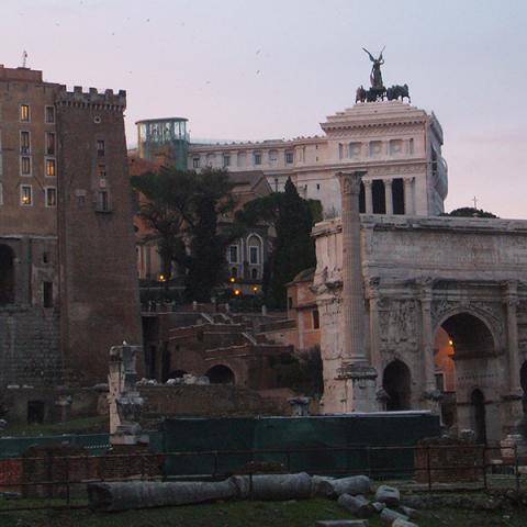 recmagazine151_Roma_phPaoloGasparoli