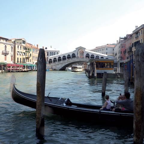 recmagazine149_ponte Rialto Venezia