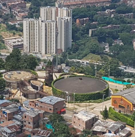 recmagazine149_cisterne Medellin