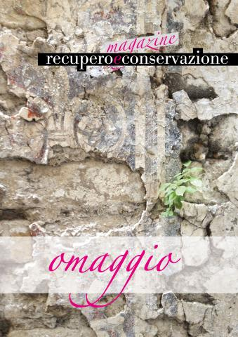 recuperoeconservazione_magazine139