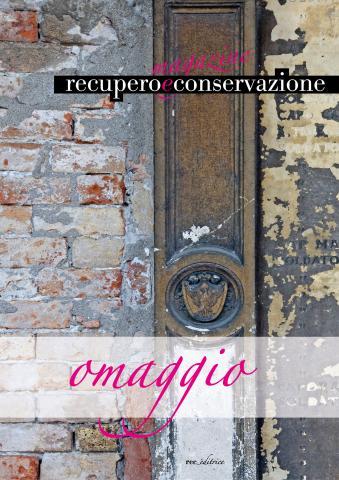 recuperoeconservazione_magazine140