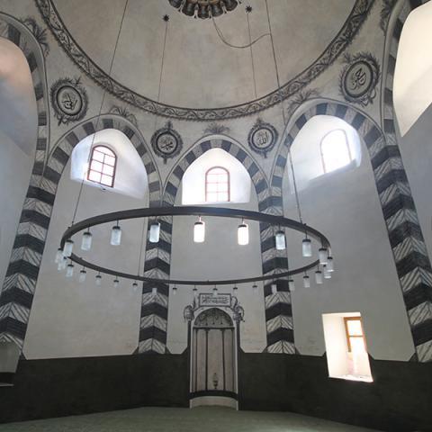 recmag153_MoscheaIstanbul(600x)