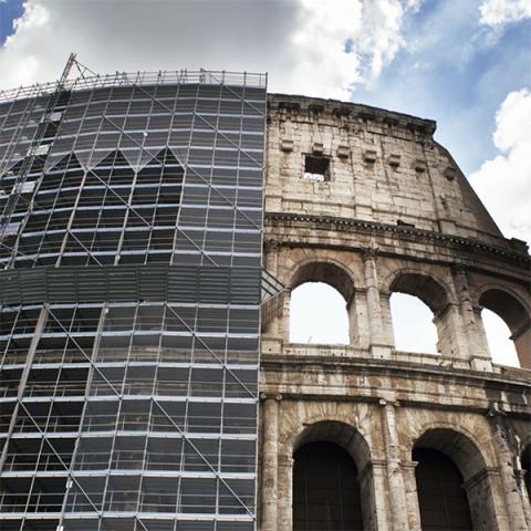 recmag154_Colosseo artBelmondo_phsitoamicidelcolosseo