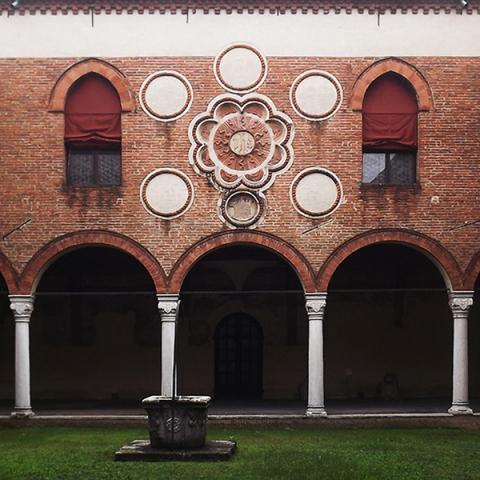 recmag157_PalazzoRomei(phLFerrari).jpg