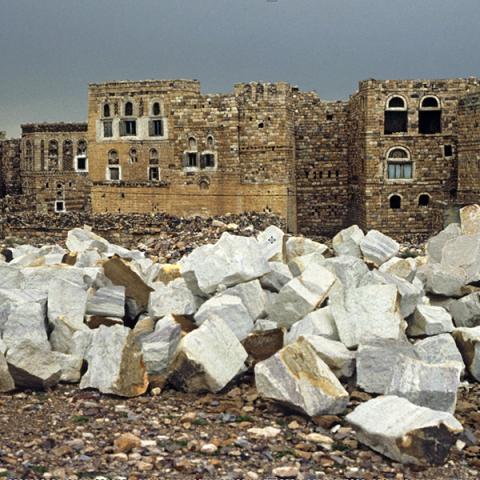 recmag157_Wadi-Dawan(phRZipoli)