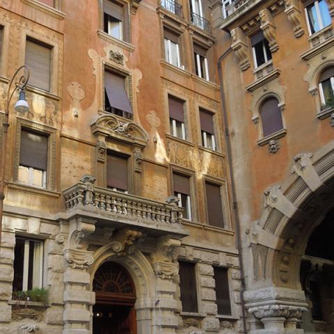 recmag159_PalazzoAmbasciatori(phADiMuzio)
