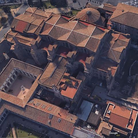recmag160_Roma-TermeDiocleziano1(phMibact)