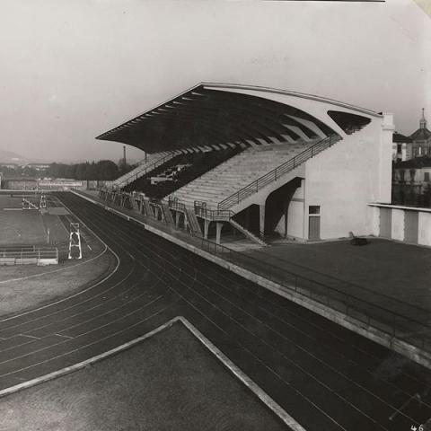 recmag160_Stadio-Firenze_phArchivioPLNerviProjectAssociation.jpg
