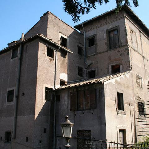 recmag162_Palazzo-Rivaldi_phMRicciardi_EGrillo