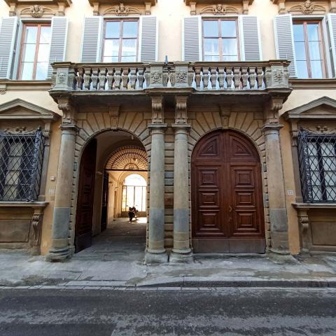 recmag163_PalazzoBastogi-PhEPrete