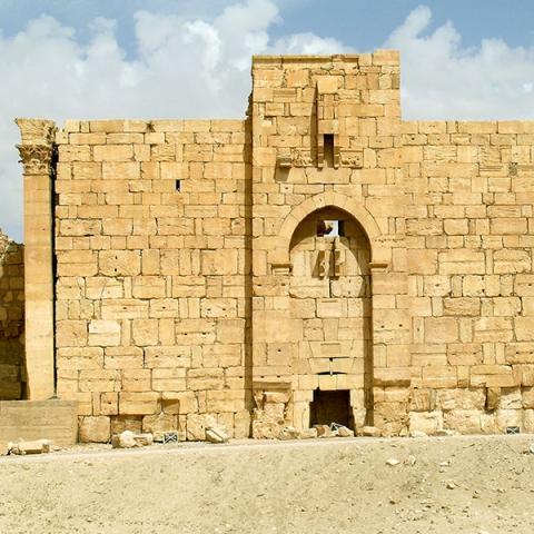 recmag163_Palmira Siria_phFGiovanetti