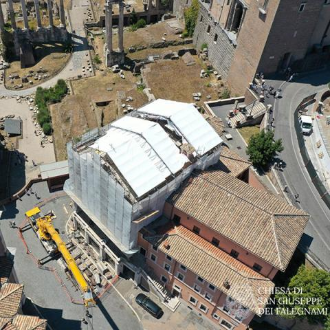 recmag163_SGF-Roma-cantiere_phSGF