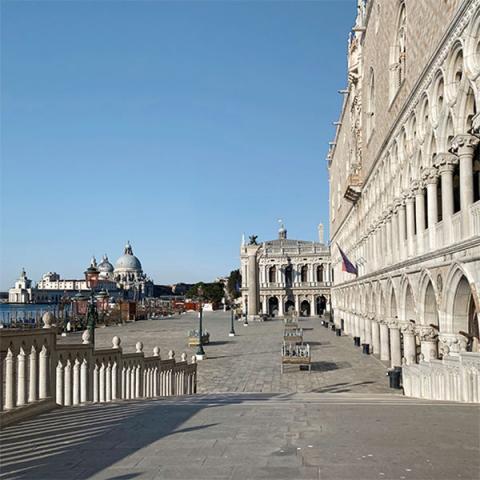 recmag163_venezia-cronache_phRZipoli-foto4