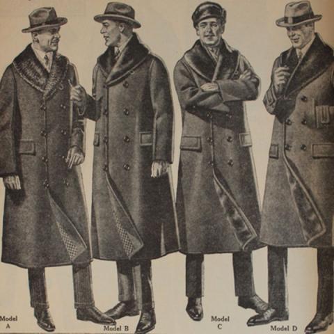 recmag164_sfilata cappotto
