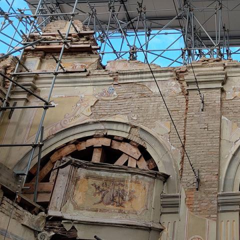 recmag165_DuomoSanFelice Panaro_phLBartolomeo.jpg