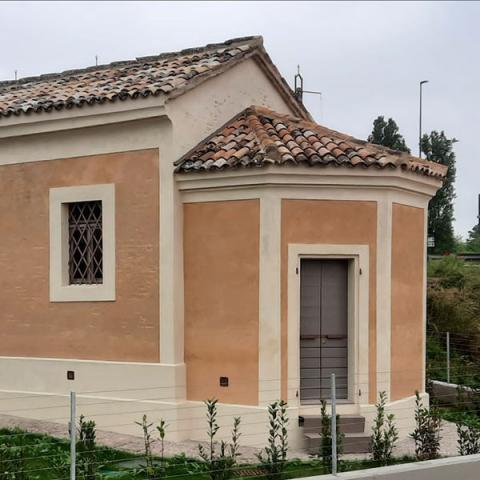 recmag166_OratorioMadona-di-Pompei_phMapei