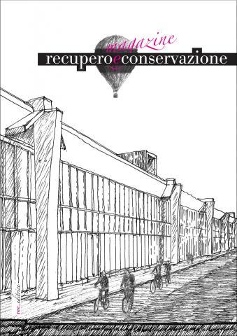 recuperoeconservazione_magazine147