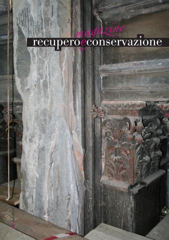 recuperoeconservazione_magazine149
