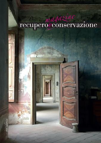 recuperoeconservazione_magazine152