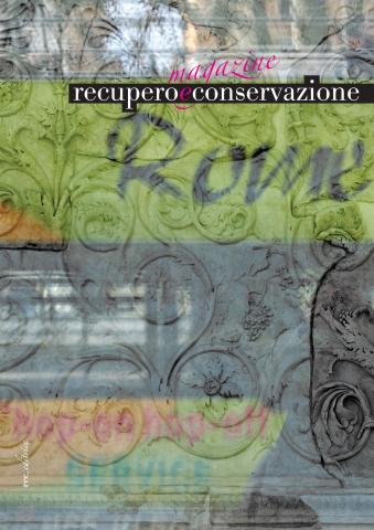 recuperoeconservazione_magazine153