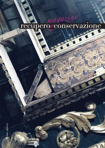 recuperoeconservazione_magazine156