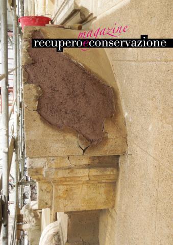 recuperoeconservazione_magazine159