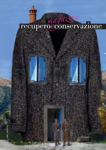 recuperoeconservazione_magazine164