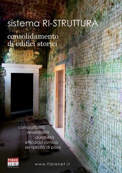 pagina-Fibre Net_recmagazine154